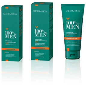 nowosc Dermika for Men 1